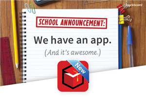 School District App